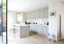 dillons kitchens irish made ashbourne meath dublin showy kitchen