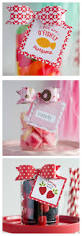 Best Valentine Gifts by Best 25 Valentine Gifts Ideas Ideas Only On Pinterest