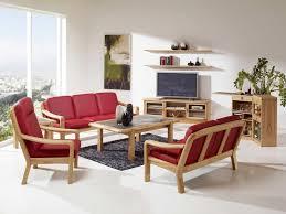 Modern Wooden Sofa Furniture Sofa And Chair Invisifile Com