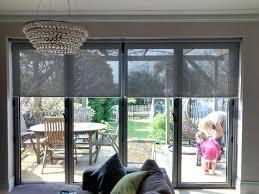 curtains for glass doors standard patio door size curtains standard sliding glass door size
