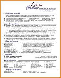 individual personal development plan sample personal development
