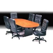 Timber Boardroom Table Novara Timber Veneer Boardroom Table Officeway Office Furniture
