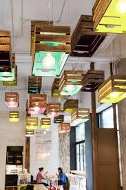 Arte De Mexico Light Fixtures estudio de arquitectura multidisciplinario y revista virtual