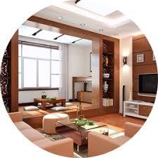 Home Organizing Services Get Organized La Custom Home U0026 Business Organizing Services