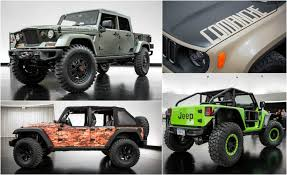 7 passenger jeep wrangler the complete visual history of the jeep wrangler from 1986 to present