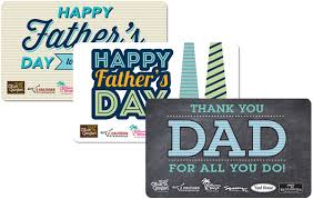 darden gift card discount free 20 darden gift card when you buy 100 gift cards slickdeals net