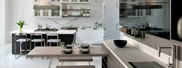 Kitchen Designer Los Angeles Los Angeles Showroom