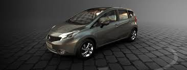 dark grey nissan versa nissan note colour guide and prices carwow