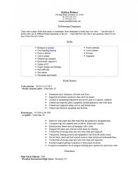Monster Com Resume Samples by Adobe Resume Template