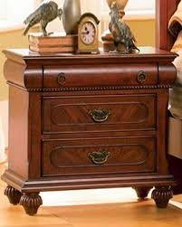 best 25 furniture stores nyc ideas on pinterest discount