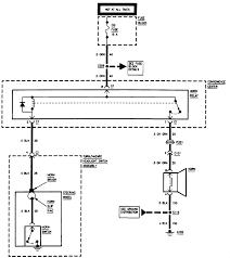 2003 cavalier wiring diagram efcaviation com