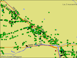 map of burbank ca burbank california ca profile population maps estate