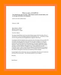 4 letter of recommendation for nursing student noc certificate