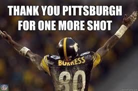 Anti Steelers Memes - plaxico burress cuzzo pinterest nba memes and nba