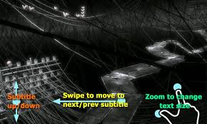 mx player apk free mx player apk free players editors app for