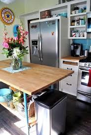 kitchen furniture unusual kitchenette ideas dining table set