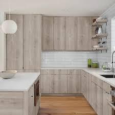 kitchen storage cabinets menards kitchen cabinets organizers food storage at menards