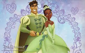 A Closer Look At The Princess And The Frog Media Beat Princess And The Frog Princess