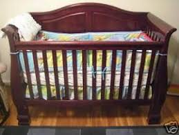 Jardine Convertible Crib Jardine Crib Awesome