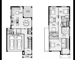 Clarendon Homes Floor Plans Rozelle 25 House U0026 Land Packages Clarendon Homes