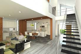 open loft house plans house plans with loft design