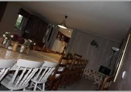 chambres d hotes basse normandie calvados chambres d hotes basse normandie calvados 964084 chambres d hôtes