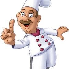 cherche chef de cuisine chef cuisinier avec plusieurs ées d expériences cherche emploi