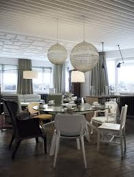 dining rooms excellent repurposed dining chairs images reclaimed