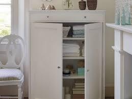 bathroom storage cabinet slim tags white bathroom storage