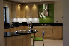 modern kitchen splashbacks 100 designer kitchen splashbacks coloured splashbacks to