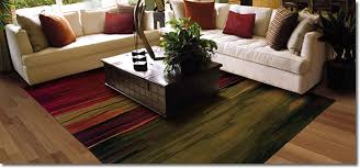 Area Rugs Store Area Rug Store Winnipeg Harry Ross Within In Rugs At Stores Decor