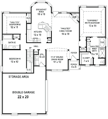 small 2 bedroom 2 bath house plans free small house plans house plans 2 bedroom bath ranch