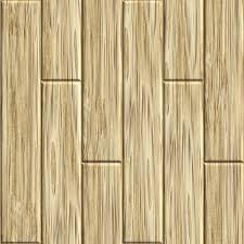 photo govgrid wood floor light 2