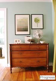 59 best house paint color images on pinterest wall colors