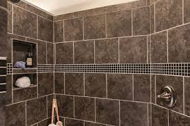 shower stunning walk in shower heads nice inspiring walk in