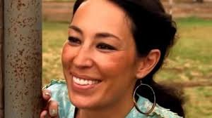 things you didn u0027t know about joanna gaines