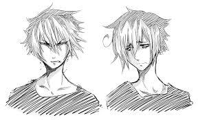 kai kim face doodles by kaisuki on deviantart