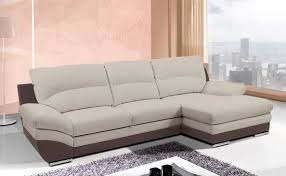 mercatone divani letto mercatone uno divani angolari ispirazione design di casa