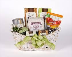 oregon gift baskets 27 best cary s of oregon images on oregon gift basket