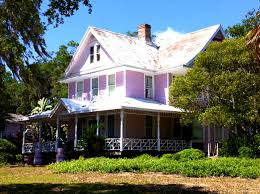 florida style homes bedroom beauteous shingle style homes victorian innovation and