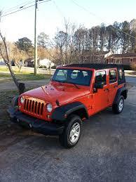 jeep wrangler beach sunset rick u0027s habanero build 2015 jku jeep wrangler forum