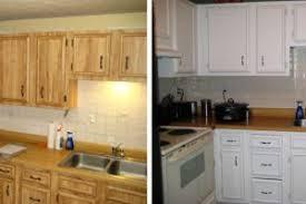 kitchen remodel appliance kitchen design with white appliances