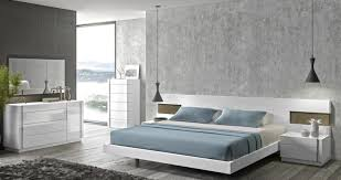 bed engaging favorite twin bed frame costco marvelous low cost