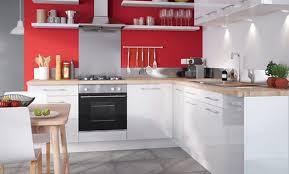 cuisine ete castorama déco meuble cuisine en aluminium 38 boulogne billancourt meuble