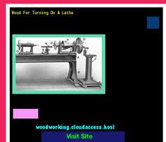 Wooden Lathe Projects Woodworking Plans by Wood Lathe Project Plans Free 202811 Woodworking Plans And