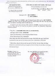 vietnam visa vietnam visa on arrival vietnam visa service