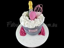 kitchen tea cake ideas kitchen tea cakes fabulous cakes