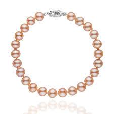 pearl fashion bracelet images Pearl bracelets pearl paradise jpg