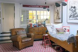 decorate your home online buying used furniture online to decorate your house