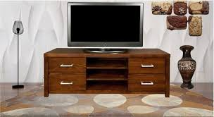 get modern complete home interior with 20 years durability tv